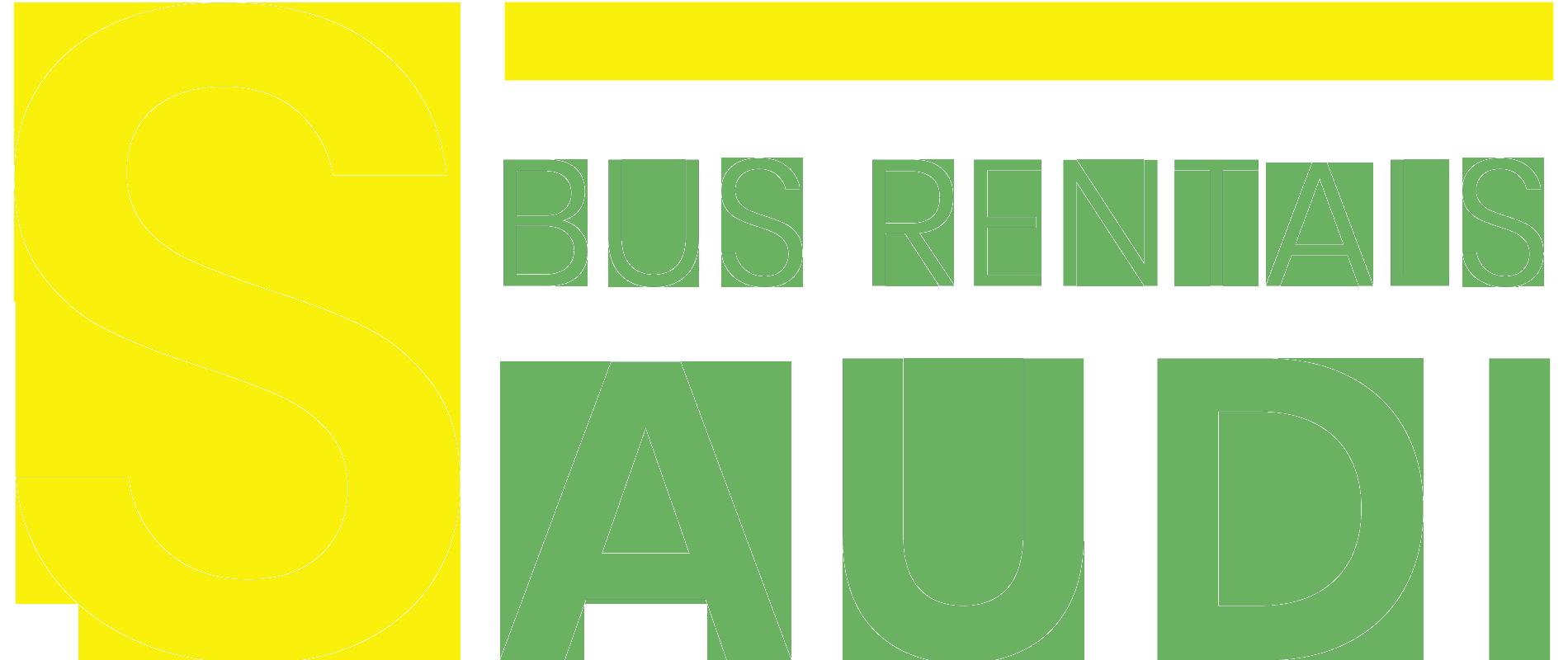 Saudi Arabia Taxis Minibus Hire
